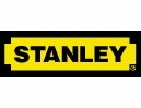 Stanley Tape Measures