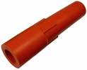 Pico 7043C  8mm Silicone Spark Plug Protector 4 per Package
