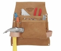 McGuire Nicholas 823  8 Pocket Nail and Tool Bag