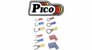 Pico Electrical Wiring Terminals