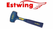 Estwing Drilling Hammers