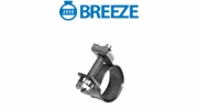 Breeze Fuel Injection Hose Clamps