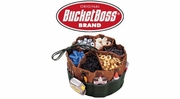 Bucket Boss Brand Parachute Parts Bags