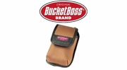 Bucket Boss Brand Cell Phone Holders