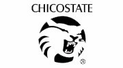 Cal State Chico - Wildcats
