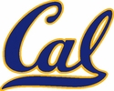 Cal - University of California - UC Berkeley - Golden Bears
