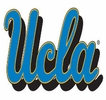 UCLA - University of California, Los Angeles - Bruins
