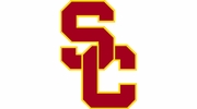 USC - University of Southern California - Trojans