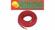Contracor's Choice Rubber Air Hose
