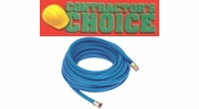 Contractor's Choice PVC Water Hose