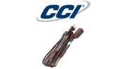 Coleman Cable Indoor Extention Cords