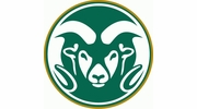 Colorado State University - Rams