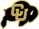 University of Colorado - Buffaloes