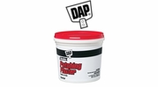 Dap Plaster and Stucco Repair Products