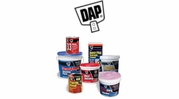 Dap Spackling Compounds