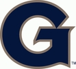 Georgetown University - Hoyas