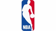 NBA - National Basketball Association