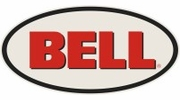 Bell Automotive Prod.