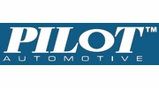 Pilot Automotive Interior Accessories