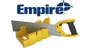 Empire Cutting Tools and Accessories