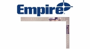 Empire Framing and Carpenters Squares