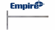 Empire Drywall T-Squares