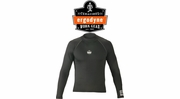 Core Performance Work Wear Thermals