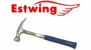 Estwing Rip Hammers