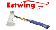Estwing Axes and Hatchets