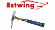 Estwing Specialty Hammers and Picks