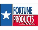 Fortune Products