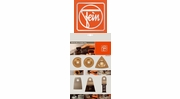 Fein Accessory Sets and Kits