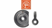 Fein Grout Removal Blades