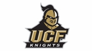 University of Central Florida - Knights
