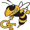 Georgia Tech - Yellow Jackets