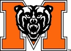 Mercer University - Bears