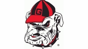 University of Georgia - Bulldogs
