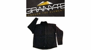 Granyte Soft Shell Water Resistant Jackets