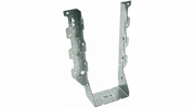 Simpson Strong Tie LUS410  4x10 Light Double Shear Joist Hanger