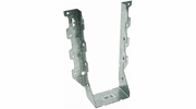Simpson Strong Tie LUS410Z  4x10 Light Double Shear Joist Hanger Z-Max Finish