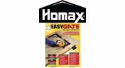 Homax Fence and Gate Hardware