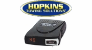 Hopkins Litemate Electronic Brake Controls and Adapters