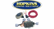 Hopkins Litemate Vehicle to Trailer Wiring Kits By Vehicle Manufacturer