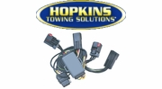 Hopkins Litemate Vehicle to Trailer Wiring Kits By Hopkins Item Number