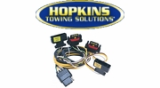Hopkins Litemate Vehicle to Trailer Wiring Kits By Pico Item Number