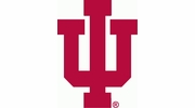 Indiana University - Hoosiers
