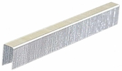 """Porter Cable PUS38G  3/8"""" Upholstery Staples 3/8"""" Crown - 10,000 Per Box"""