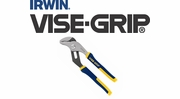Irwin Vise-Grip Groove Joint Pliers