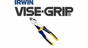 Irwin Vise-Grip Diagonal Cutting Pliers