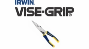 Irwin Vise-Grip Long Nose Pliers